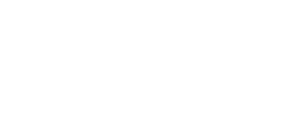 Parezzo – Kaffeerösterei